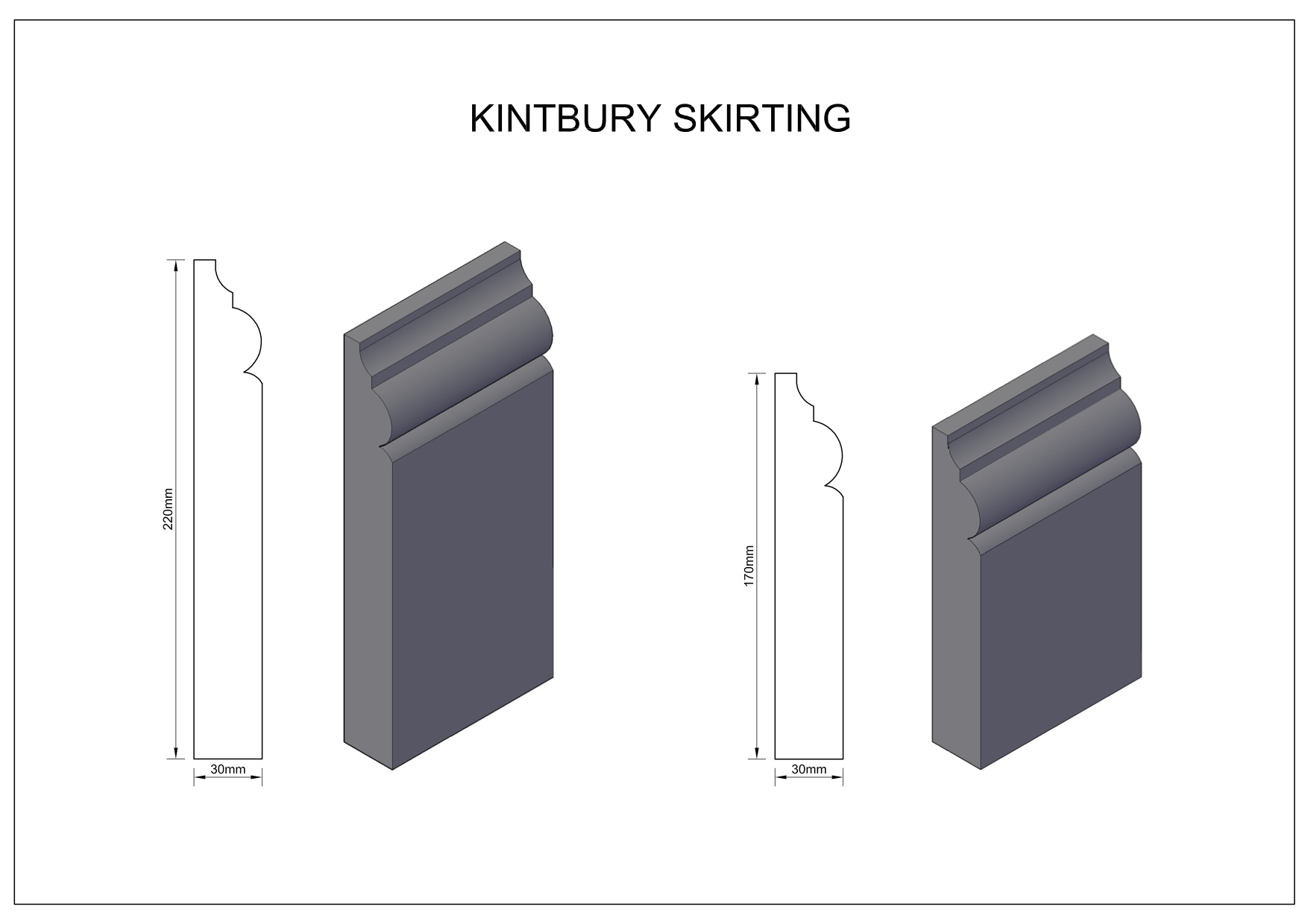 Kintbury-skirting large