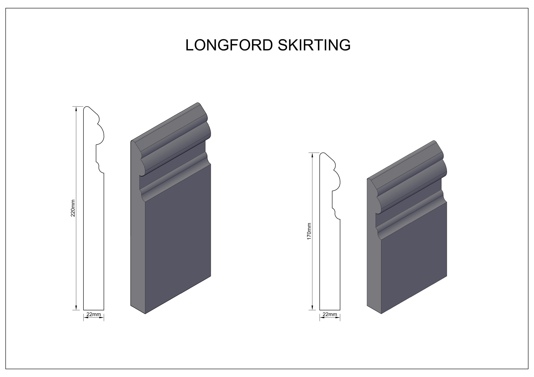Longford-Skirting large