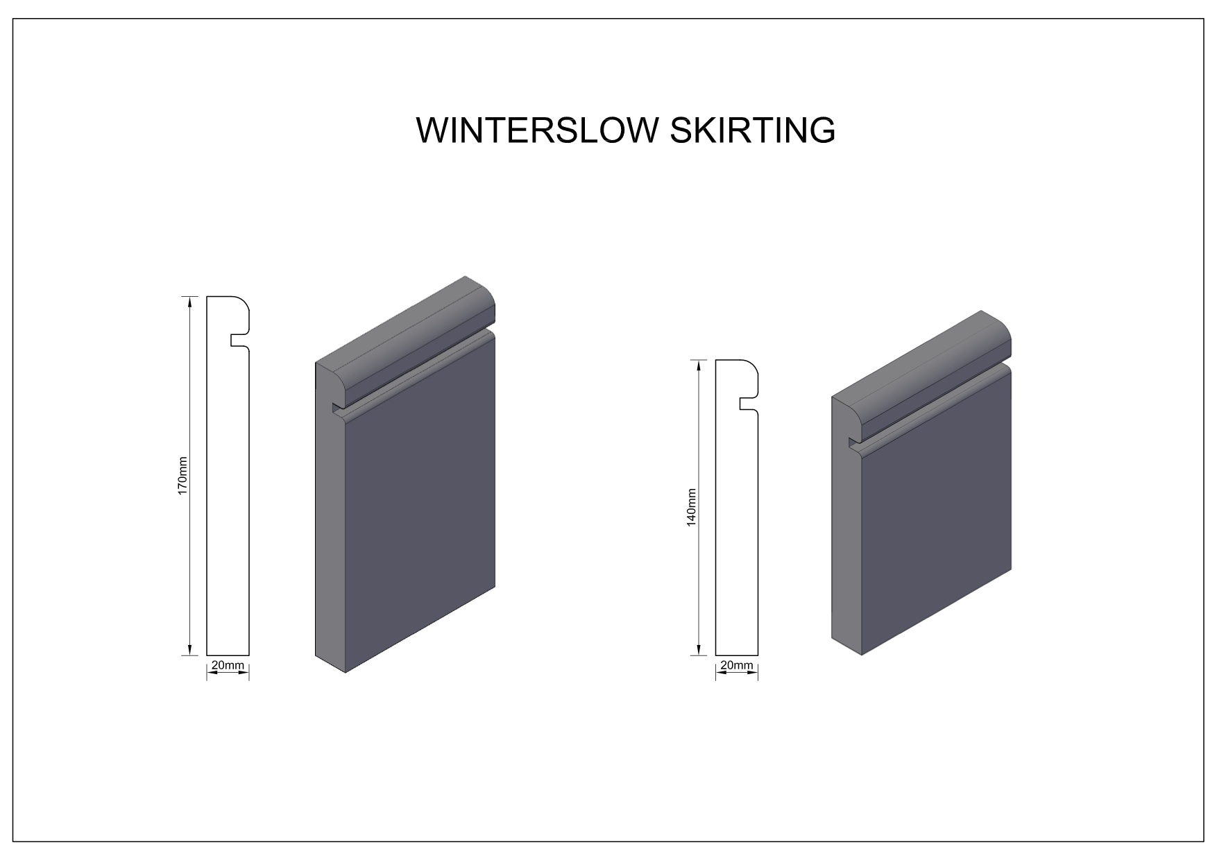Winterslow-Skirting large