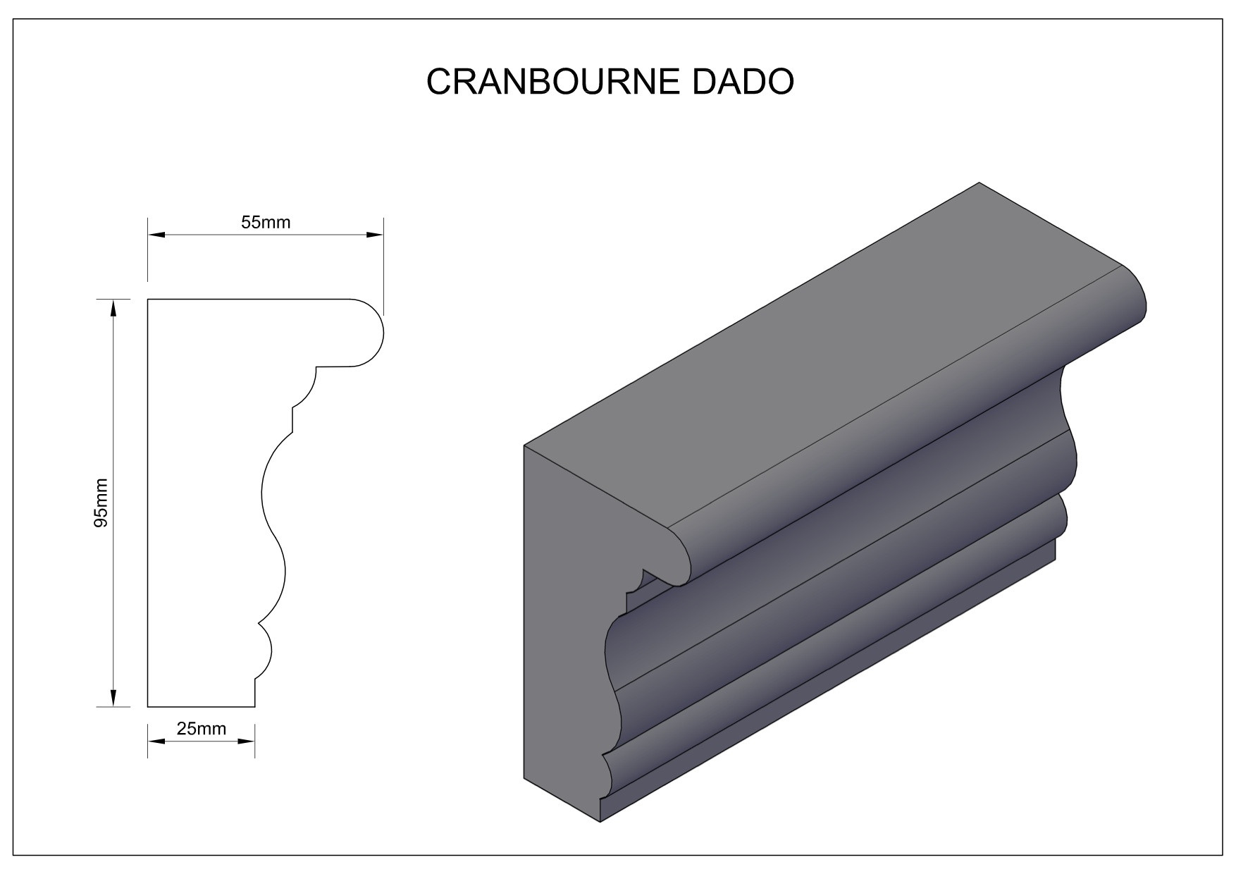 Cranbourne-Dado copy