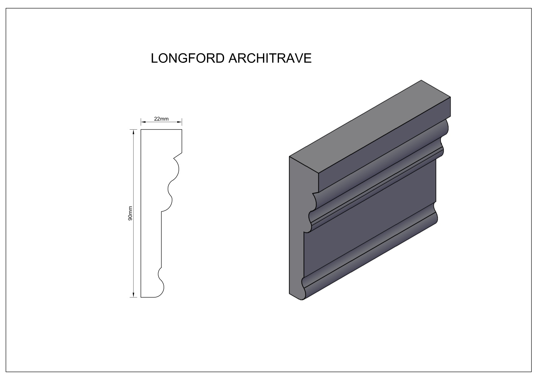 Longford-Architrave large