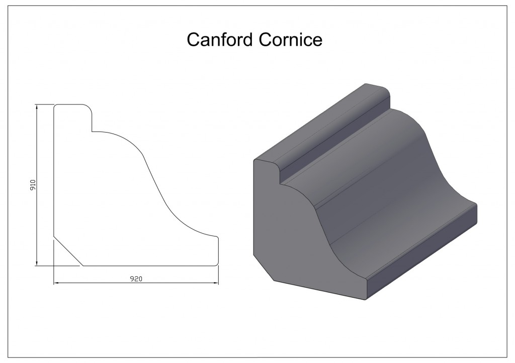 canford-cornice copy