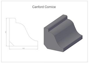 canford-cornice copy small