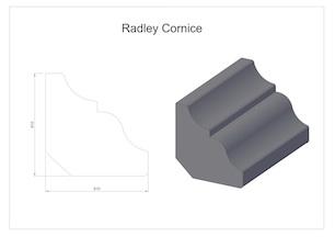 radley_cornice small