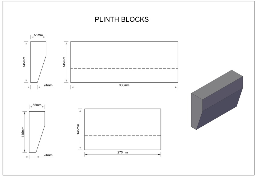 Plinth Blocks copy large copy